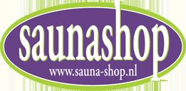 Sauna Shop